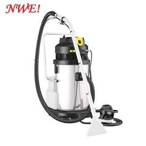 40L Commercial Sofa Maintainer Carpet Extractor...