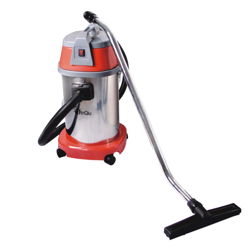 30L Wet and Dry Vacuum Cleaner H6002/6003 Featured Image
