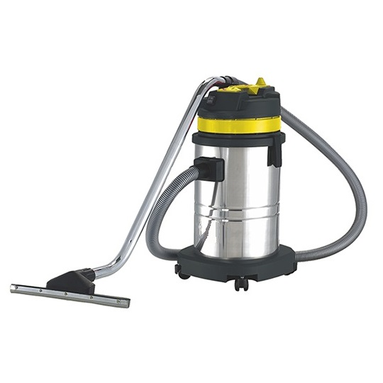 30L Wet and Dry Vacuum Cleaner HL30 Featured Image