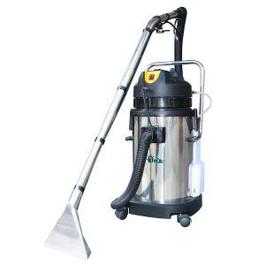 40L Carpet Cleaner LC-40SC