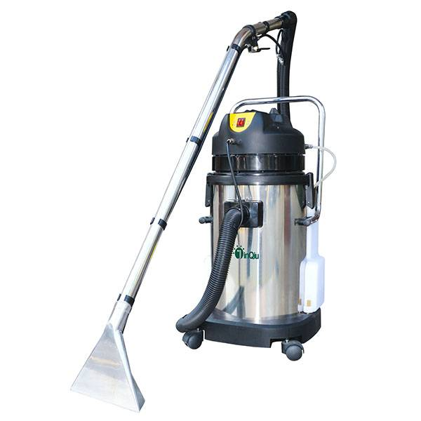40L Carpet Cleaner LC-40SC Featured Image