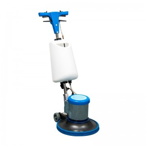 PriceList for Dry Air Blower - Multi-functional floor machine-SC002 – Jinqiu