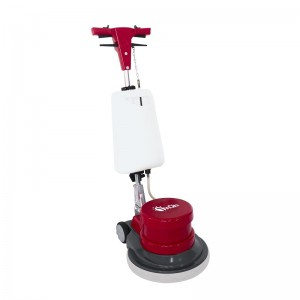 Multi-functional floor machine-SC005