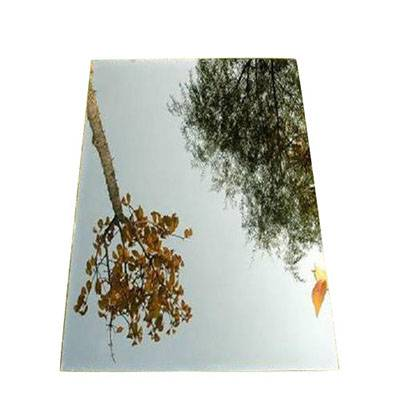 904l Stainless Steel Suppliers Suppliers - mirror  8k 304  316  stainless steel sheet – Join