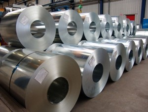 wholesale 3 Inch Stainless Steel Pipe - 304 304L 316 316Ti 316L Stainless Steel Coil – Join
