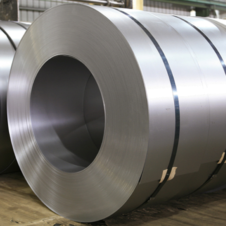 309 309S Stainless Steel Coil Featured Image