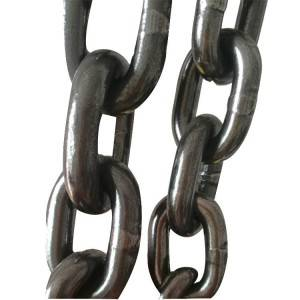 Lifting Link Chain