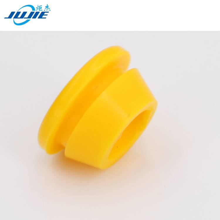 pressure cooker silicone joint ring