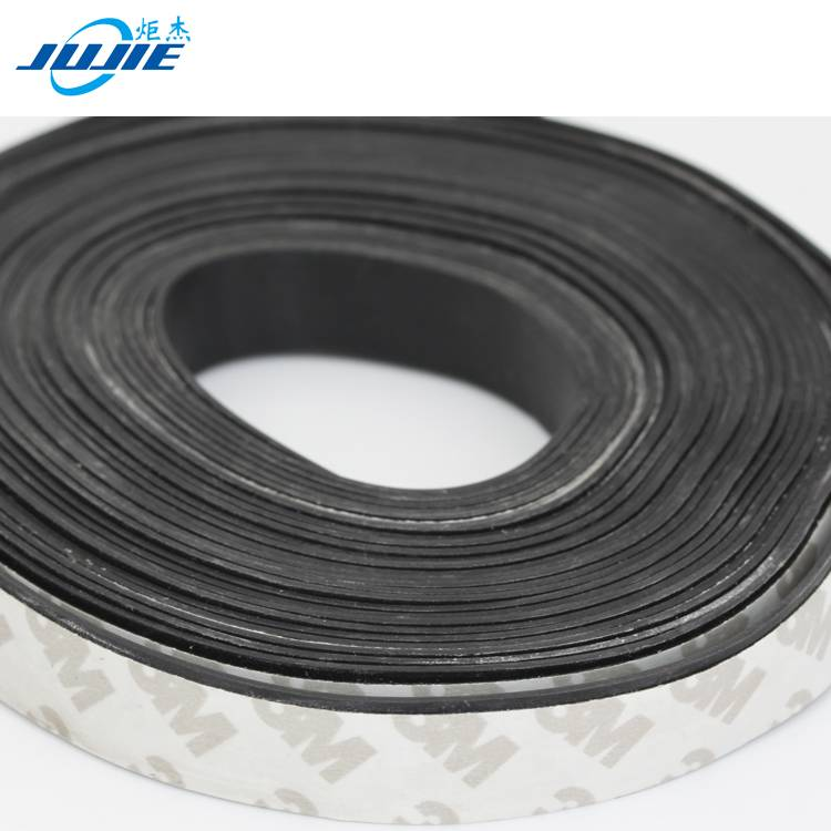 extrude high quality customized rubber door silicone seal strip