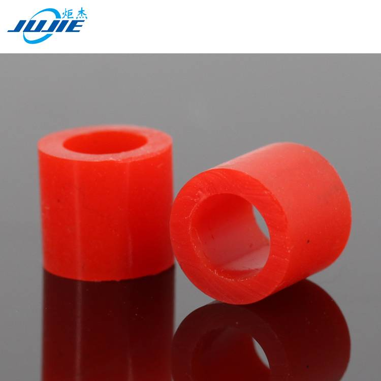 fire resistant and heat resistant fibreglass fire tube