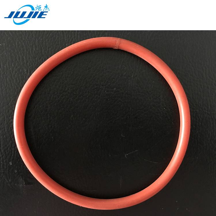 silicone performance repair bonding rescue self fusing wire hose tape