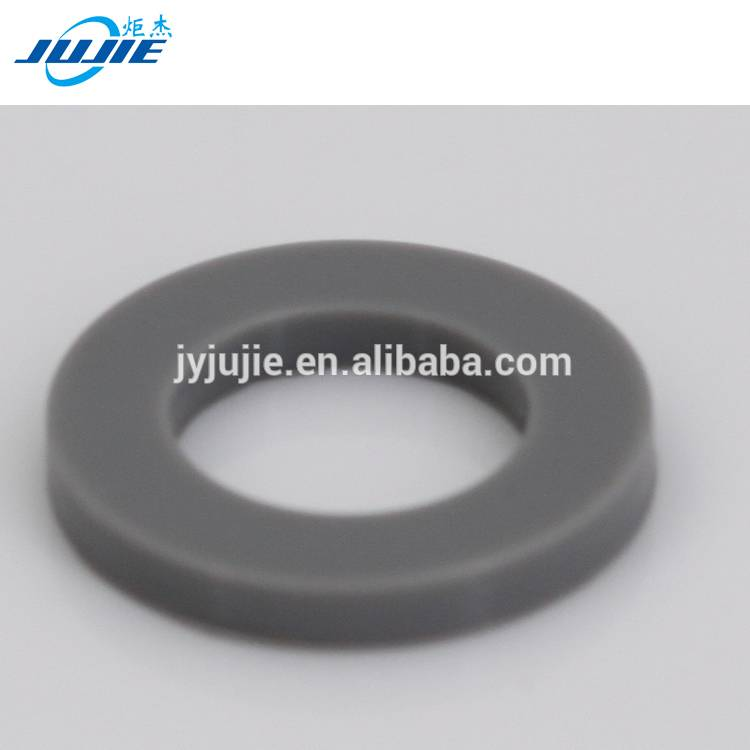 heat resistant silicone rubber gaskets & seals