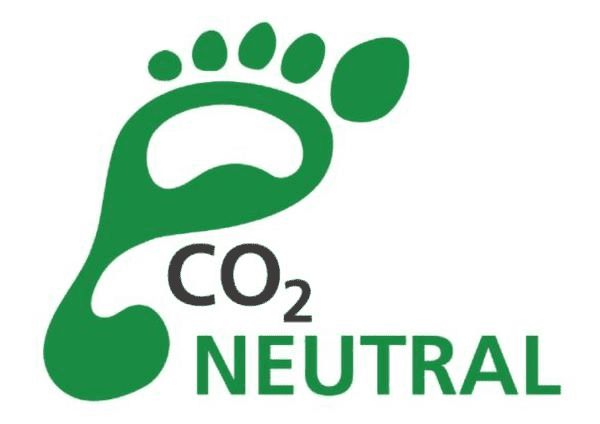 Carbon neutral, nickel industry consumption can be expected in the future