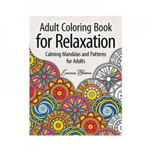 adult coloring book pages for printing