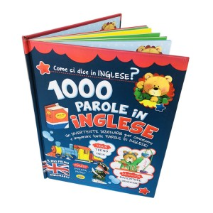 wholesale children books