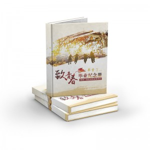 wholesale book novels printing perfect bound book a5 size hard cover book
