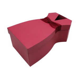 custom book packaging box printing shipping mailing boxes premium packaging box