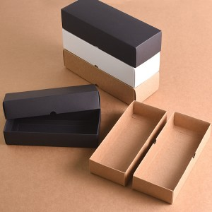 custom luxury clothing packaging mailing boxes cardboard privat label box