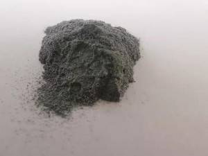 Chinese Professional V powder manufacturer - Vanadium Powder, V – Haixin