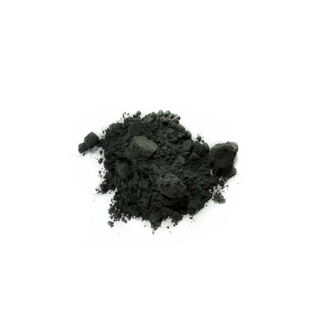 Niobium Carbide powder, NbC Featured Image