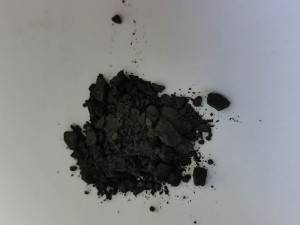 Hot sale Chromium silicide powder factory - vanadium silicide, VSi2 – Haixin