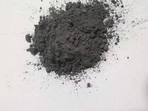 Good Wholesale Vendors Silicon boride manufacturer - Iron Boride, FeB – Haixin