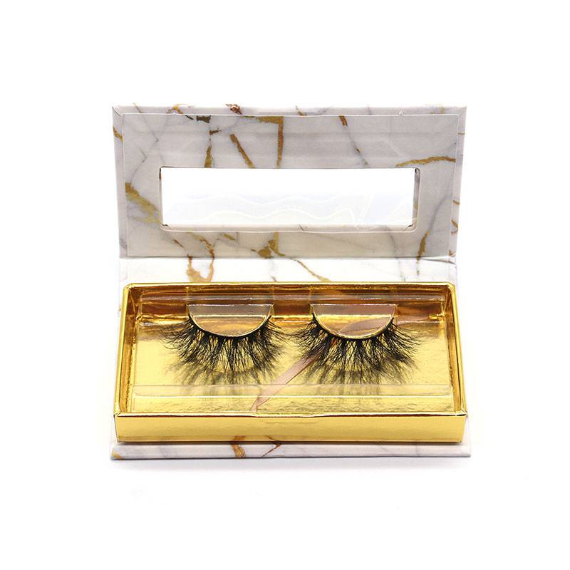 Luxury Siberian Eyelashes Real 3d Mink Lashes Multi-layered Effect Natural Soft Curl Look Fake Lashes