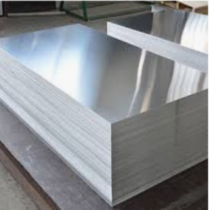6061 T6 from the Chinese mill Aluminum sheet /plate price