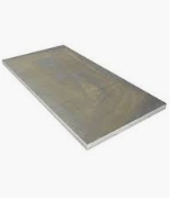 5052 H112 high quality  stock aluminum sheet/plate