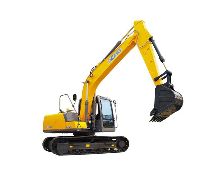 [Fuel Saving Tips] The fuel consumption of an excavator is so different, the gap between new and old drivers is so big?