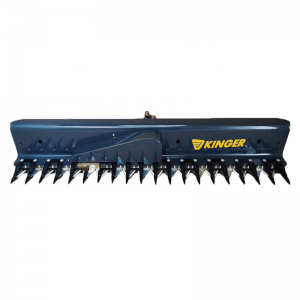 Factory Supply Hedge Trimmer Excavator - Hedge trimmer – Dongheng Machinery