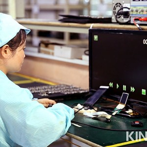 OEM/ODM China Pcb And Assembly In China - FUNCTIONAL TESTING – Kingford