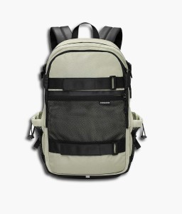 Fashion Hot Sale Backpack Large Capacity Waterproof and Popular USB Charging Backpack Bag Students Laptop Backpack Bag