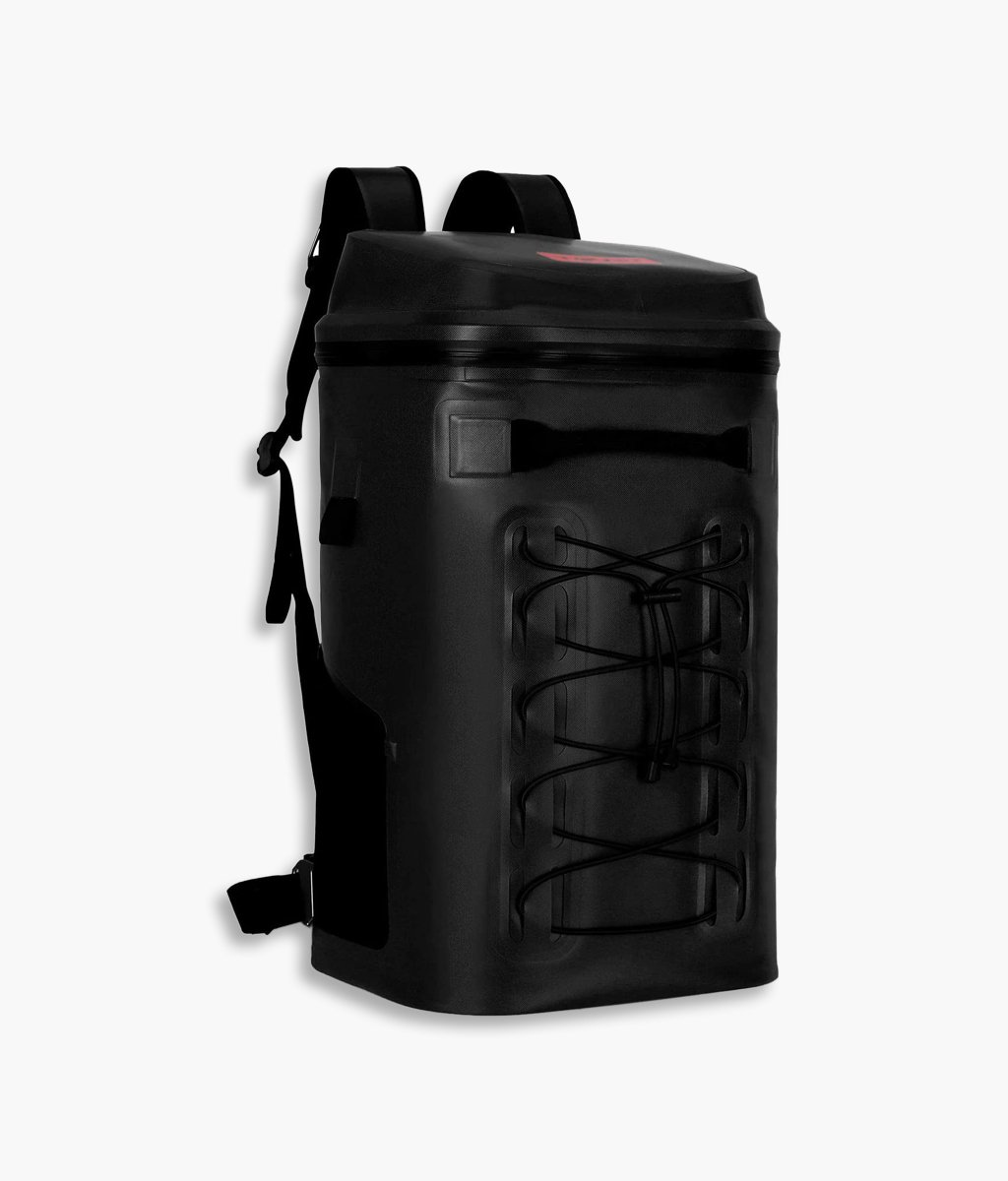 China High Quality Money Bag Factories –  Cooler Backpack Waterproof Insulated Leak-proof – Kinghow