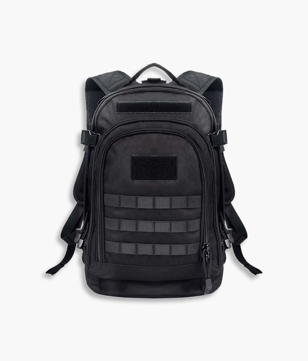 Tactical Backpack 900D Heavy Duty