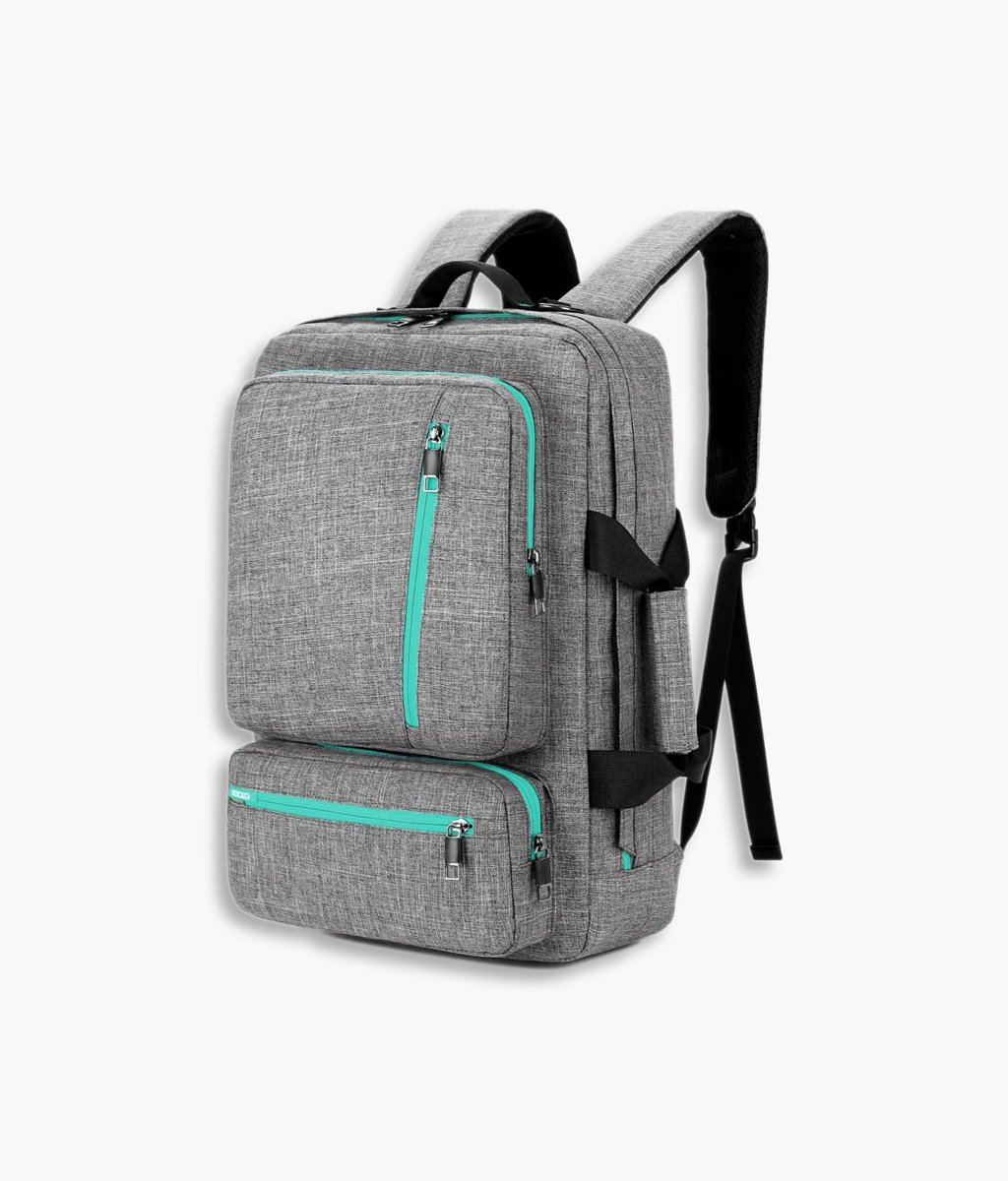 17 Inches Laptop Backpack Notebook