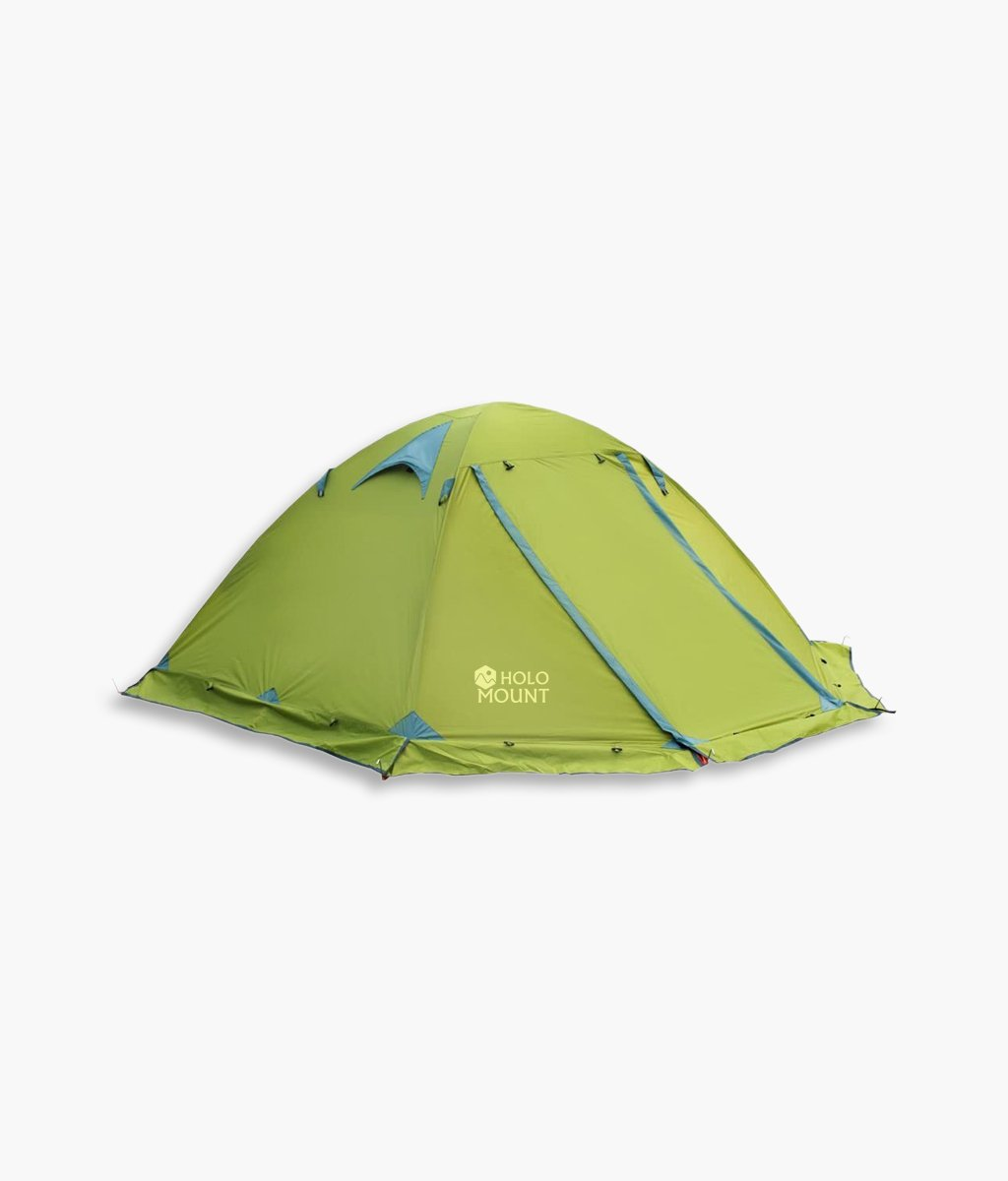 Backpacking Tent for 1-2 Person