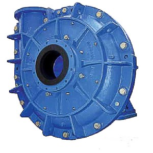 Reasonable price for Mud Suction Pump - CFD Cyclone Feeder Duty Pump(Replace-MC&MCR) – damei kingmech pump