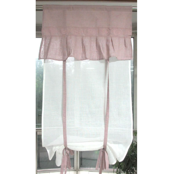 Beautiful Home Goods Curtains