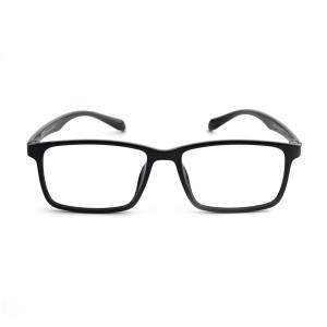 Fashion Tr90 Men Style Wholesale Eyewear Optical Frame#2688