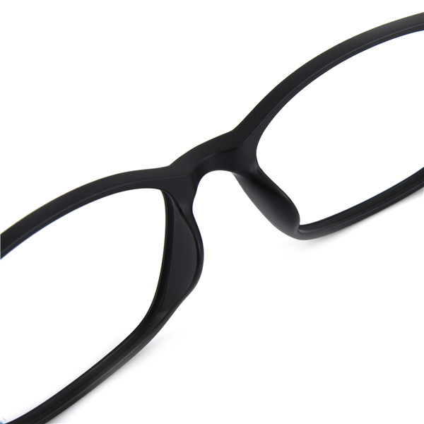 Good Quality Optical Frame – SWISS EMS TR90 High quality new fashion Eyeglasses frames#2685 – Optical detail pictures