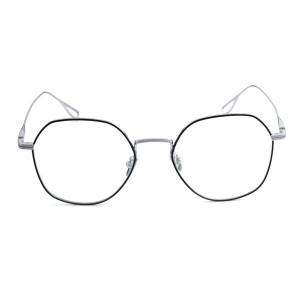 Pure Titanium Women New Designer Quality Optical Eyeglass Frames #89152