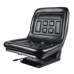 Personlized Products Seat Leon Fr Suspension - YS11 Agricultural machinery tractor seat – Qinglin Seat