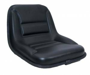 Quality Inspection for Suspension Seats For 4wd - YY29 Universal farm tractor seat – Qinglin Seat