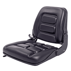 Factory selling Race Trim Suspension Seats - YY03 Universal forklift seat – Qinglin Seat