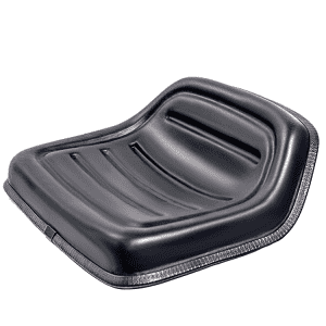Good quality Air Suspension Seat For Truck - YY30 Wagon seat – Qinglin Seat