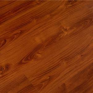 Water proof wood finish vinyl tile Pvc floor with 4.0mm thickness