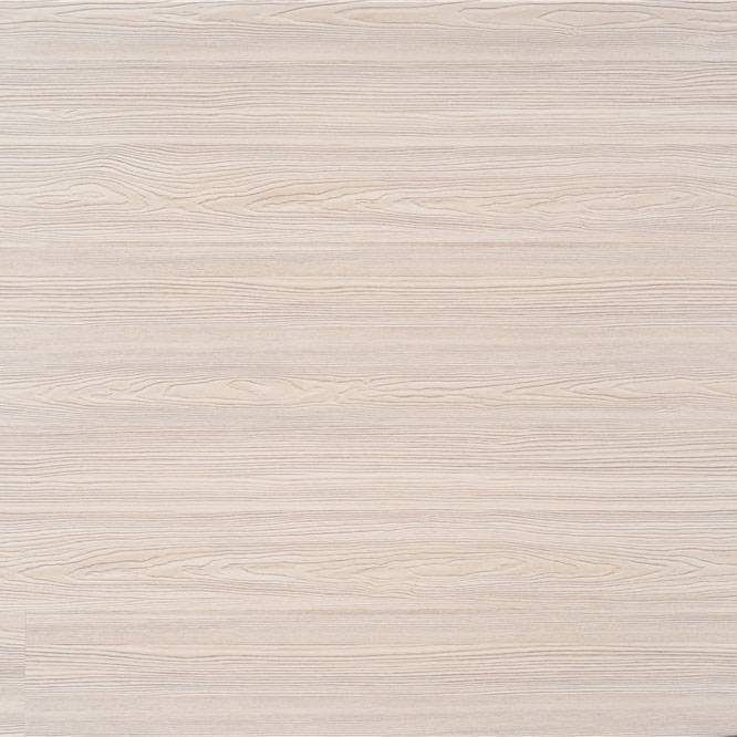 factory customized Vinyl Floorboards - custom fashion luxury white tile flooring – Kenuo