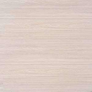 OEM manufacturer Thick Vinyl Flooring - 100% Vinyl Interlock click cork back 4mm 5mm 6mm pvc spc flooring – Kenuo