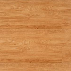OEM Manufacturer Waterproof Pvc Flooring - Waterproof PVC Vinyl plank floor wood surface vinyl flooring with click design – Kenuo